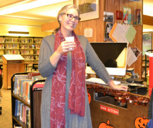 Wiscasset Middle High School Principal Resigns