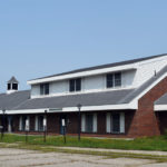 Former Wiscasset Primary School for Sale