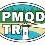 Pemaquid Beach Sprint Triathlon Fast Approaching