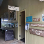 Beachcombers' Rest Nature Center Has Final Days for Season
