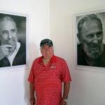 Explore Changing Cuba with Photographer Bob Hills