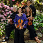 DaPonte August Concert Series Continues