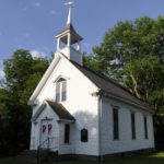 St. Paul's Downeast Supper is Aug. 9