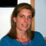 Elizabeth Potter Creative Writing Workshops in Damariscotta