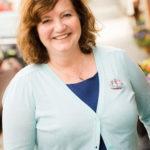 Former President Obama Endorses Laura Fortman