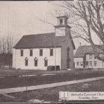 Friendship Church Celebrating 200 Years