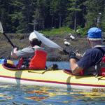 PWA Paddlers Kayaking Trip is Sept. 8