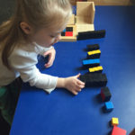 Damariscotta Montessori Preschool Open House