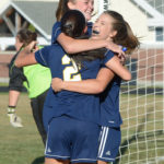 Lady Panthers sink Shipbuilders in OT