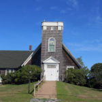 Night of Music for Church Bell-Tower Restoration