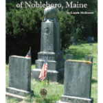 New Nobleboro Cemetery Book Now Available