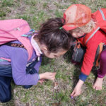 Outdoor Learning in Schools is Subject of Aug. 10 Event