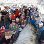 Pemaquid Oyster Festival set for Sept. 30