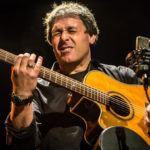 Peppino D'Agostino in Concert at Opera House