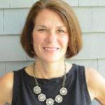 Sally Farrell Named CLC Y Pre-K Lead Teacher