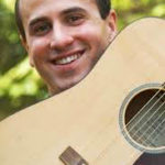 Songwriting Spectacular at Waldoboro Public Library