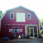 Meet Candidates at Split Rock on Aug. 23