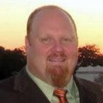 Tim Jones to Speak on IT Network Issues