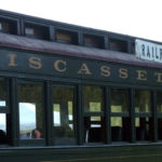 WW&F Railway Museum Holds First Concert of New Series