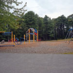 Edgecomb School Committee Considers Playground Fundraiser