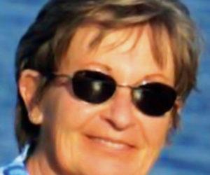 "<span class=""entry-title-primary"">Ellen P. Hunter</span> <span class=""entry-subtitle"">March 6, 1948 - Sept. 23, 2018</span>"