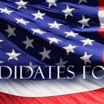 LCN Candidates Forums to Continue in Waldoboro, Damariscotta