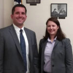 New Prosecutor Starts Work in Lincoln County