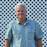 Retired Army Officer Seeks Somerville-Area House Seat