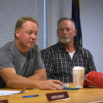 Waldoboro Selectmen OK Funds for Paving at Pine Street Landing