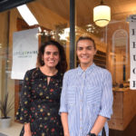 Wiscasset Storefront Becomes Home to Two New Businesses
