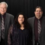 Alan Frink & A New Beginning to Sing in Waldoboro