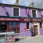 Irish, Scottish Ancestor Talk at Skidompha