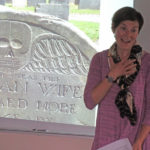 Bristol Fifth-Graders Plan Colonial Pemaquid Visit