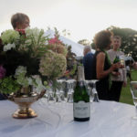 Last Call for Tickets to Champagne on the Sheepscot Fundraiser