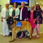 Cheney Financial Group Gives Back to Local Communities