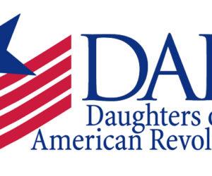 DAR Promotes Constitution Week, Sept. 17-23