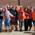 Hearts Ever Young to Entertain at Pumpkinfest