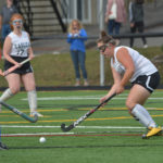 Morse field hockey grounds Eagles in LA Homecoming