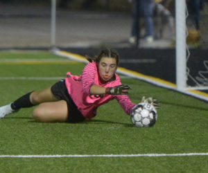 """<span class=""""entry-title-primary"""">Lincoln boys, Medomak girls and boys soccer win</span> <span class=""""entry-subtitle"""">Tuesday, Sept. 4 scores</span>"""
