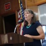 Local Psychiatrist Speaks on Mental Health Medicines