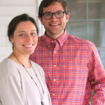 Medical Students Originally from Midcoast Maine Work at LincolnHealth