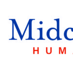 Coastal Humane Society, Lincoln County Animal Shelter Renamed Midcoast Humane