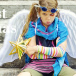 Open Auditions for 'Best Christmas Pageant Ever'