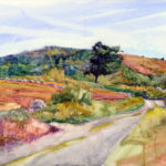 September Open Studio Day at Fiore is Sept. 30