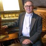 Broad Bay Organ Concert Set for Sept. 30