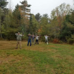 Samoset Fish & Game Club Announces Competition Dates