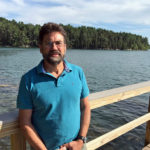 Wahle Named Director of UMaine Lobster Institute