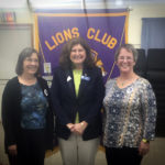 Waldoboro Lions Club News