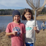 Fall Youth Programs at Damariscotta River Association