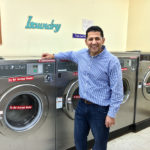 Damariscotta Laundromat Gets New Owners, Upgrades